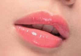 参考教程《漂唇教程》半永久定妆课程
