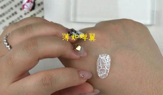 (新发)日式多种基础花卉(多種の基礎の花)ユニコーン