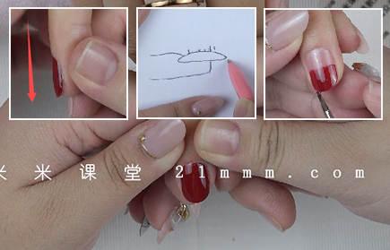 (新发)日式极致单色的操作手法(極致一色)ユニコーン