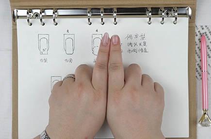 (新发)日式修磨五种甲型(修磨5種の甲型)ユニコーン